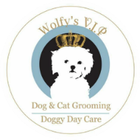 Wolfy's V.I.P | Pet Grooming | Gungahlin | Ainslie | Canberra