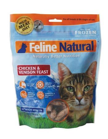 Feline-Natural-Chicken-Venison-Feast